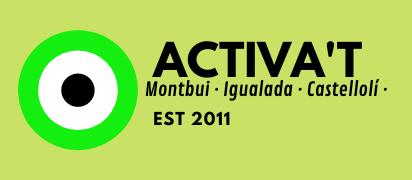"""ACTIVA'T creix: una proposta atrevida i innovadora"""" – Activa't rB5Pd"""